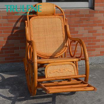Sedie Legno Da Giardino.Esterno Mobili Da Giardino Chair In Legno Di Abete Sedia A Dondolo