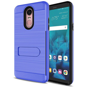 Phone Case For Lg Stylo 4 Case Mobile Cell Phone Accessory For Lg Stylo 4  Plus For Stylus 4 Q Stylus - Buy For Lg Stylo 4 Case,For Lg Stylus 4 Phone