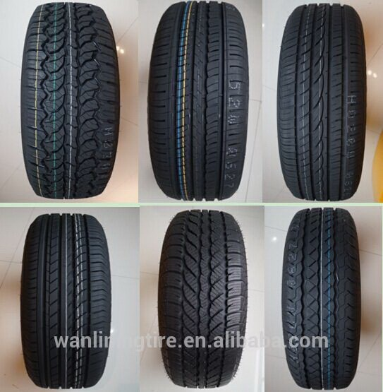 china alibaba LTR tires products with wholesale price for hot sale