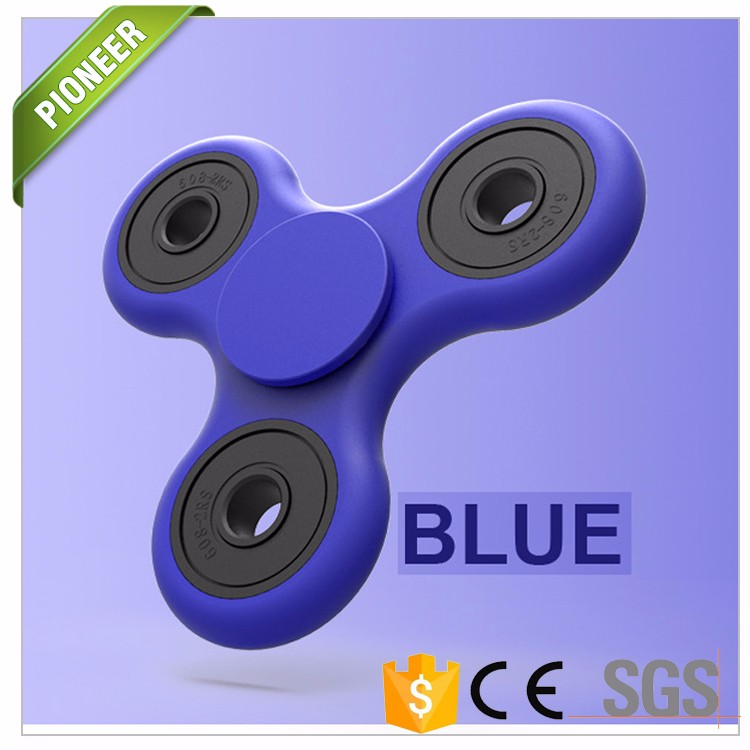 2017 fidget spinner toys r us Anti stress fidget spinner target spinner toy