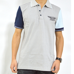 Made in china prompt polo shirt buy online men's poloshirt fabric clothes in stock sale on line Poloshirts good quality