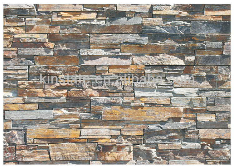 Exterior Stone Panels, Exterior Stone Panels Suppliers and ...