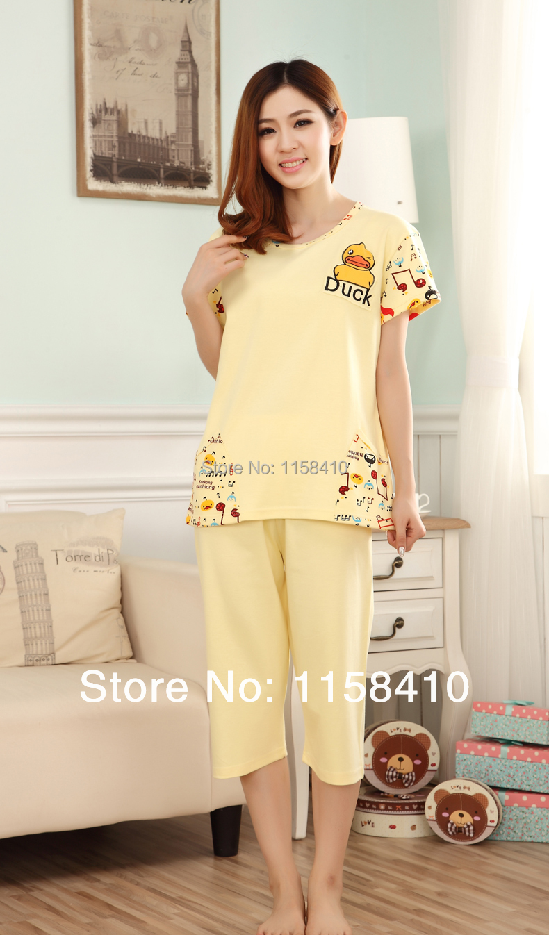 Sexy night clothes for women
