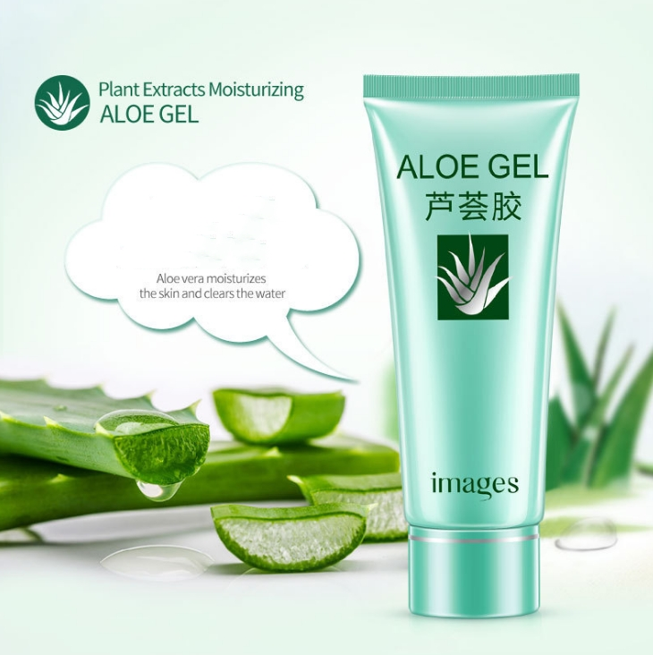 china aloe vera gel china aloe vera gel manufacturers and suppliers