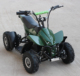 Cheap arctic cat zongshen atv engine with four wheels