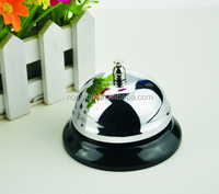 Restaurant Hotel Counter Table Bell