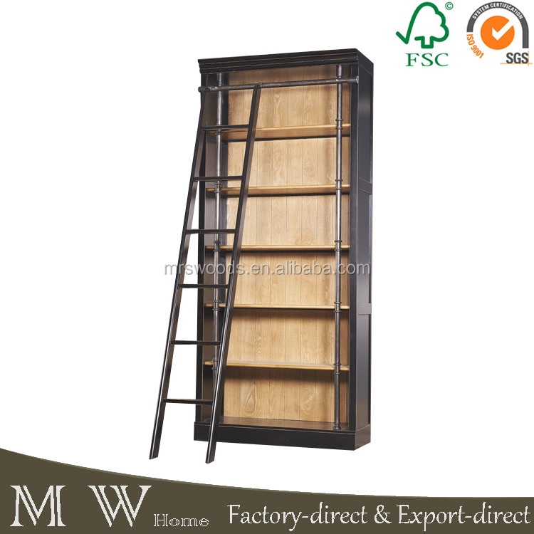 China Black Bookcase Manufacturers And Suppliers On Alibaba