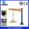 Glass sheet move machine vacuum lifting equipment