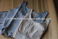 Organic Women Clothing