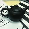 /product-detail/yixing-cute-boccaro-teapot-chinese-kungfu-tea-set-purple-clay-kettle-for-sales-60752880628.html