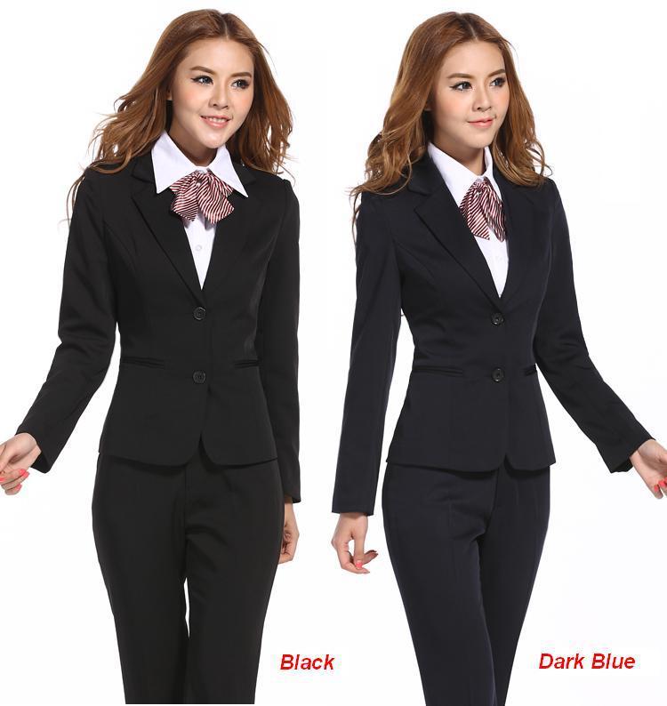 Cheap Women Winter Suits Find Women Winter Suits Deals On Line At