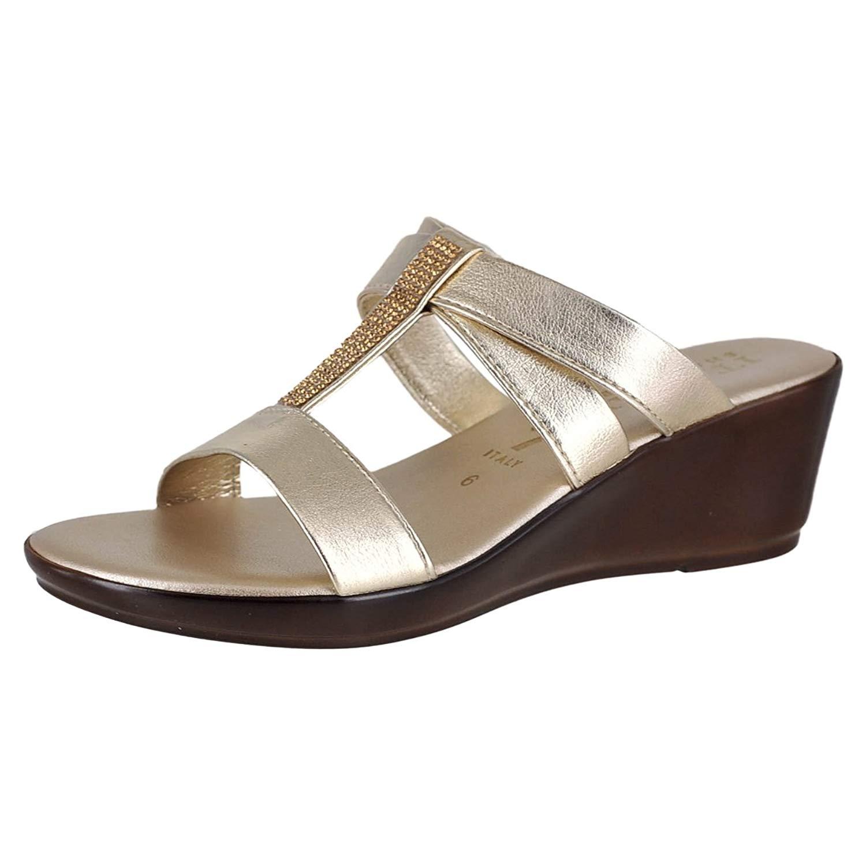 5a73e2bbbca72f Get Quotations · ITALIAN Shoemakers 5678S7