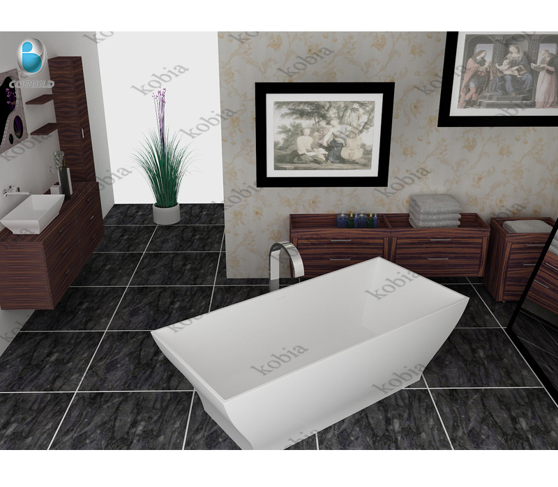New Arrival Pearl Spa Products Custom Bathtubs Sizes Seamless Most  Comfortable Bathtub   Buy Most Comfortable Bathtub,Built In Bathtub  Sizes,Custom Bathtubs ...