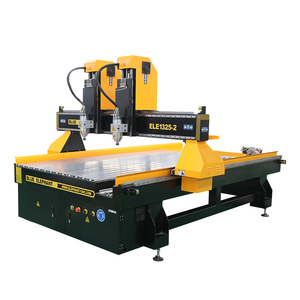 hotsale 1325 used heavy woodworking machinery in united states for engraving wood doors