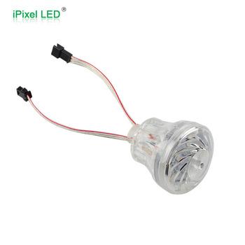 60mm 18points Led Pixel Point Lights 24 Volt Led Lights Ip65 Buy