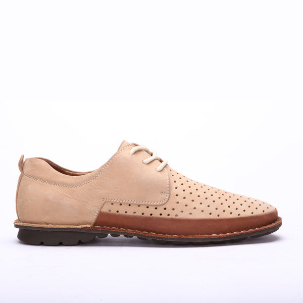 2013 AQUA TWO Brand genuine leather man shoe
