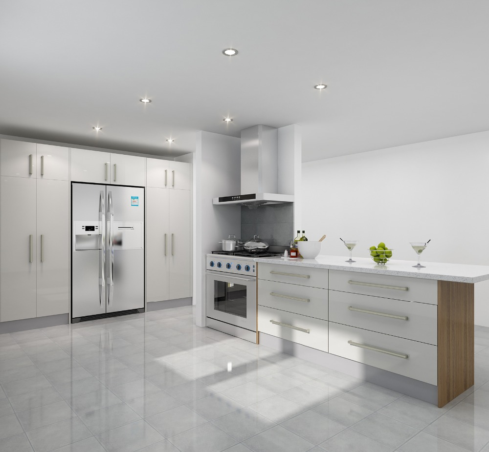 Modern Kitchen Equipment, Modern Kitchen Equipment Suppliers and ...