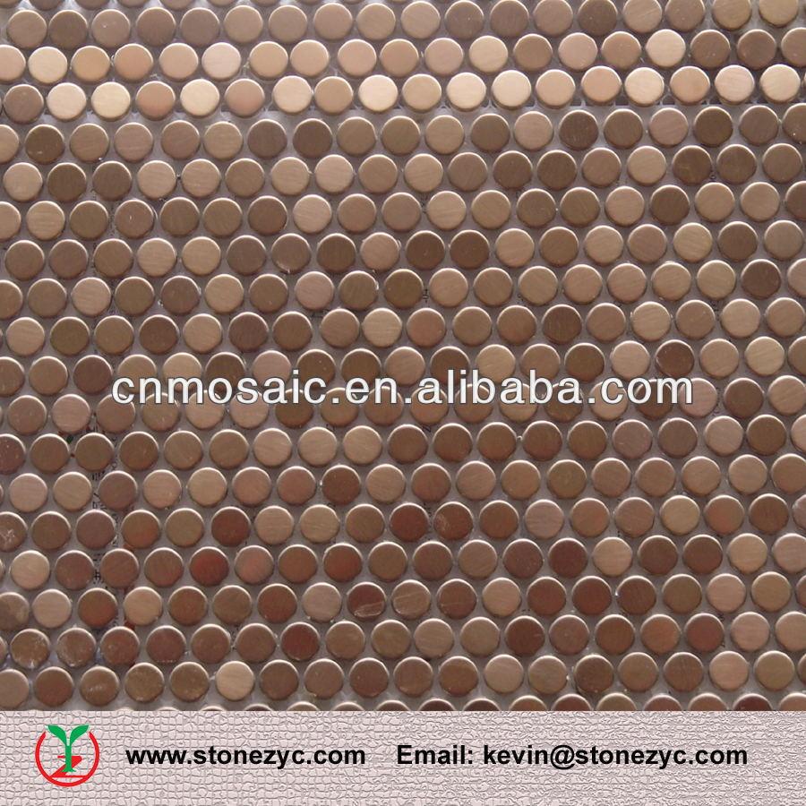 List Manufacturers Of Rose Gold Tiles Buy Rose Gold Tiles