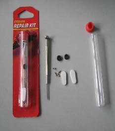 eyeglasses repair kit glasses repair kit eyeglasses care kit