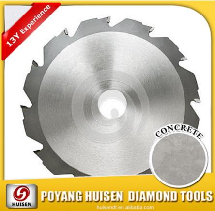 Shaving diamond saw blade sharpener australia