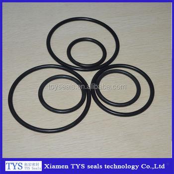 Rubber O Ring Seal And Viton Flat Rubber O Ring Kit - Buy Viton O ...