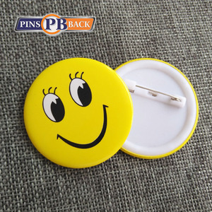 Button Pin, Button Pin Suppliers and Manufacturers at