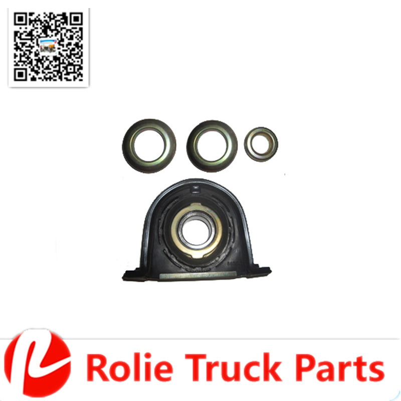 HB88508D 210144-1X mack truck parts high quality center support bearing