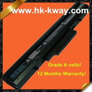 Replacement Notebook Laptop Battery For HP COMPAQ 510 610 615 6720 6730 6735 6820 6830 S 451086-161 451568-001 KB7011