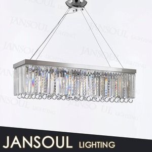vintage alibaba low price stained glass hanging decoration pendant lights from ceiling india for children room