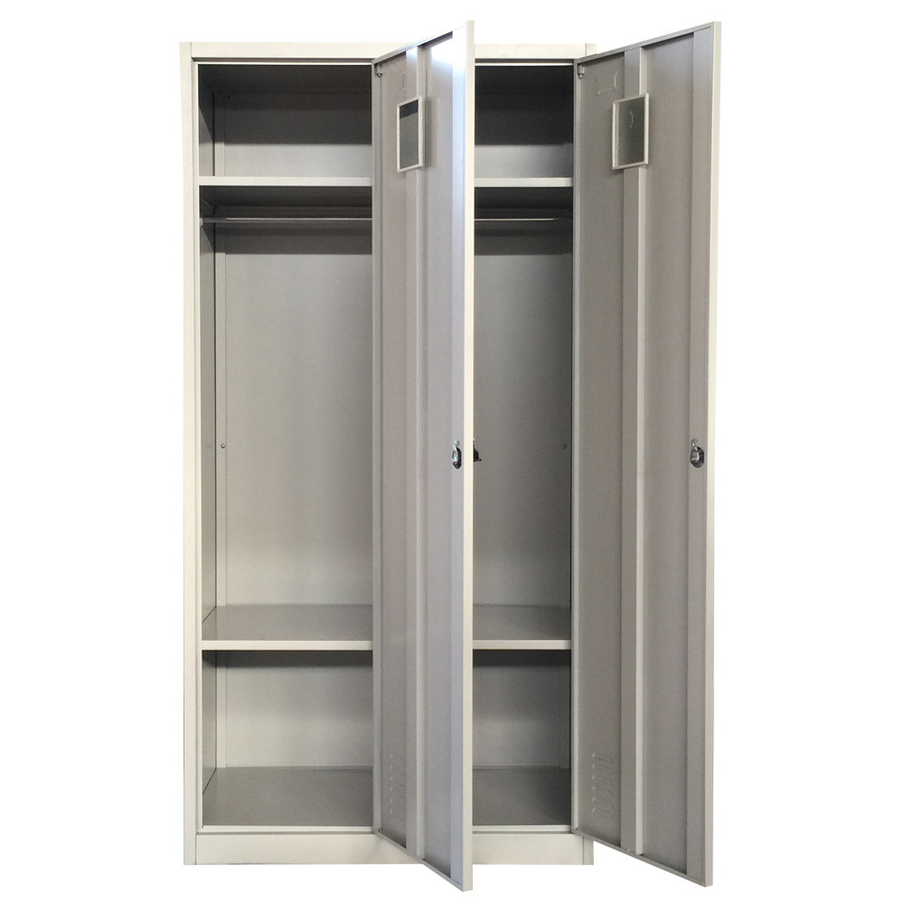 espresso design inspire vizmini master storage you config walk fashionable to closet and cabinets wardrobe white in wooden units with ideas floor