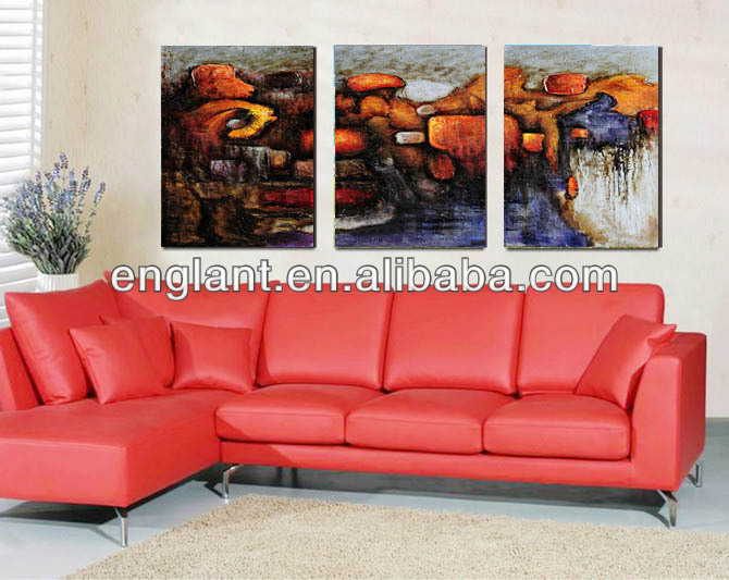 new fabric painting designs new fabric painting designs suppliers and at alibabacom