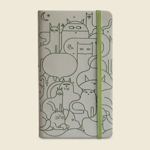 Competitive Price Novelty Notebook Manufacturer In China
