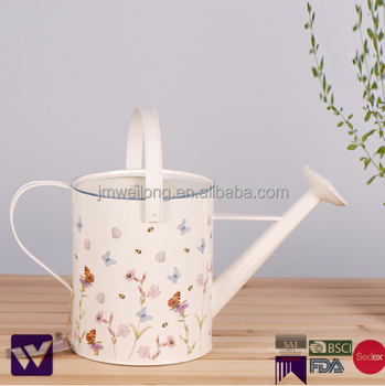 Top Quality Mini Watering Cans Whole Eco Friendly Hot Can