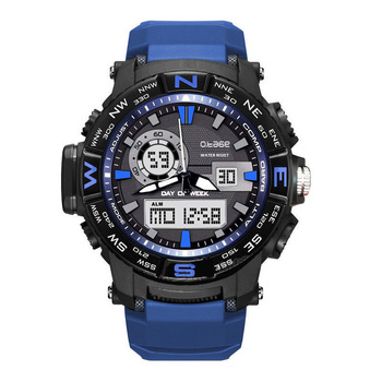 Oem Watch Manufacturer Hourly Chime Watch Military Watches Army - Buy  Military Watches Army,Oem Watch Manufacturer,Hourly Chime Watch Product on