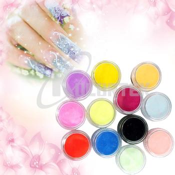 wholesale beauty nail art decoration acrylic powder  buy