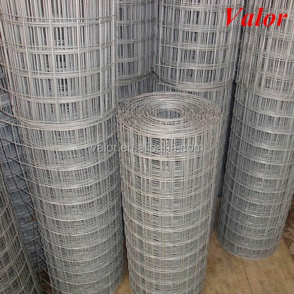 China Concrete Reinforcing Wire Lowes, China Concrete Reinforcing ...