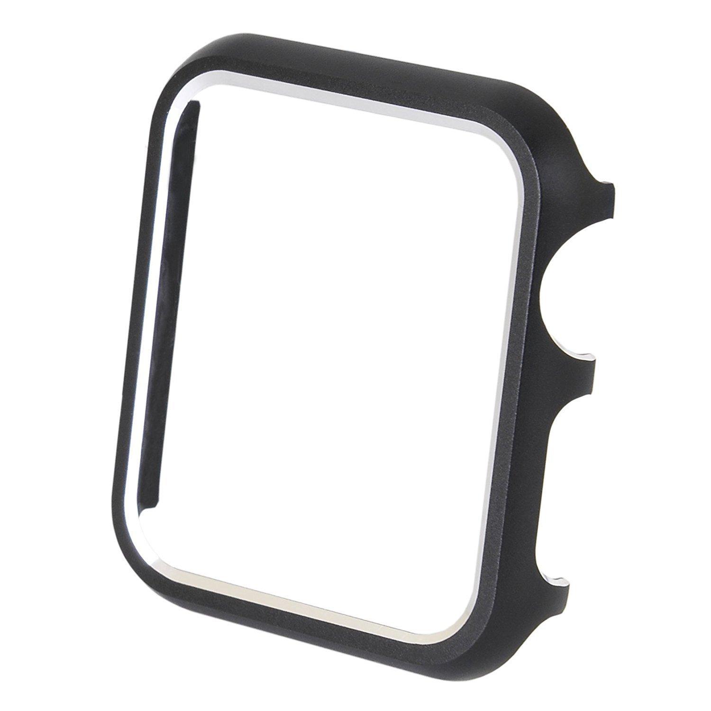 Cheap Metal Bumper Repair Find Deals On Line At Case Aluminium Untuk Samsung Galaxy A3 2015 Get Quotations Apple Watch Casetitanfan Aluminum Protection Frame For Sport 42mm