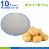 Pure Natural Potato Dextrose Agar in Food Additives