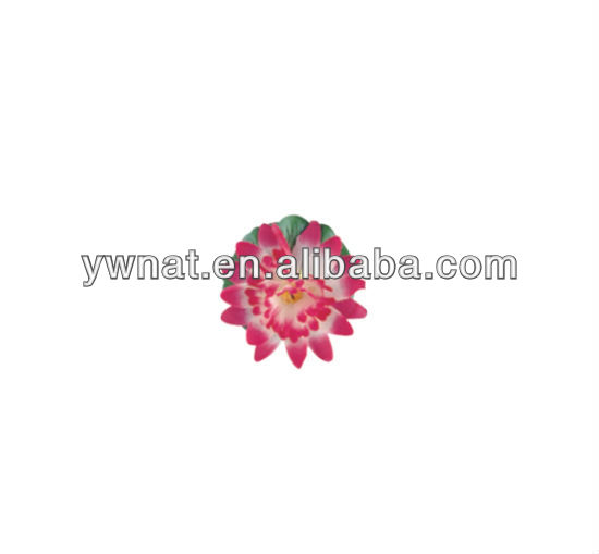 Novel hot sell Plastic/Artificial Plants products for aquarium