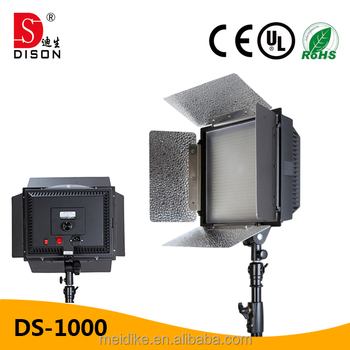6000lm led camera studio lighting kit for studio video photography equipment  sc 1 st  Foshan Meidike Photographic Equipment Co. Ltd. - Alibaba & 6000lm Led Camera Studio Lighting Kit For Studio Video Photography ...