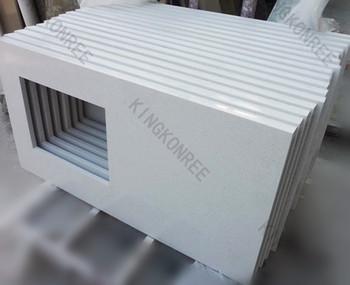 Countertop - Buy Pre Cut Quartz Countertop,Quartz Countertop,Wholesale ...