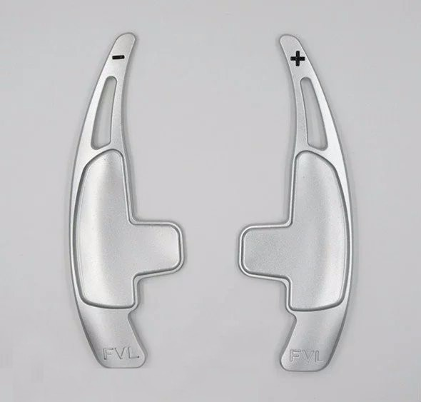 ᓂCar Accessories Aluminium ๏ Alloy Alloy Steering Wheel