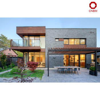 Professional Prefabricated Wooden House Price For India Malaysia Thailand Buy Canadian Prefabricated Houseprefabricated Housechina Prefabricated