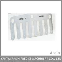 Best sale linde bpv100 hydraulic pump parts