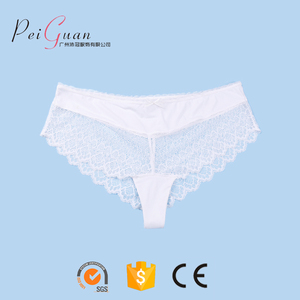 ae69dcea621 Underwear Woman 2017 Colored
