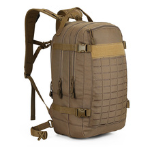 National geographic <span class=keywords><strong>sac</strong></span> <span class=keywords><strong>à</strong></span> <span class=keywords><strong>dos</strong></span> camouflage vie pack ignifuge jeunes randonnée <span class=keywords><strong>sac</strong></span> <span class=keywords><strong>à</strong></span> <span class=keywords><strong>dos</strong></span> de refroidissement de sortie <span class=keywords><strong>sac</strong></span> <span class=keywords><strong>à</strong></span> <span class=keywords><strong>dos</strong></span> de <span class=keywords><strong>sac</strong></span> <span class=keywords><strong>à</strong></span> <span class=keywords><strong>dos</strong></span> <span class=keywords><strong>en</strong></span> <span class=keywords><strong>vrac</strong></span>