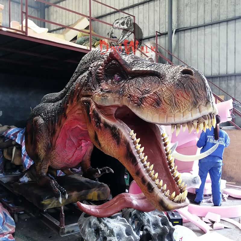 Dinosaur Head (2).jpg