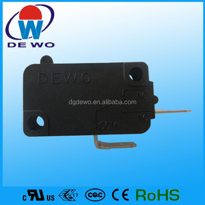 Electronic Circuit Symbols Key Micro Switch,Micro Switch Enec - Buy ...