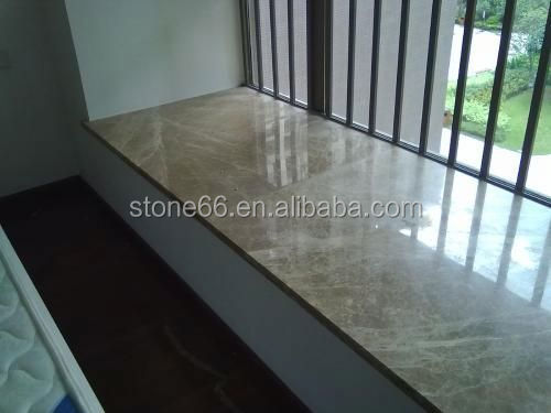 vanity topblue pearl floor coutertopchina high quality granite
