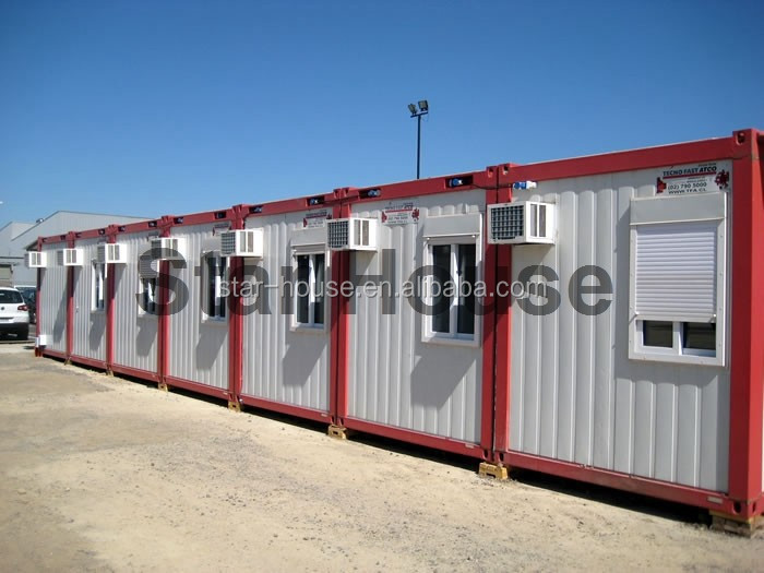 G nstige vorgefertigte container haus zum verkauf fertighaus produkt id 1550826515 german - Cheap container homes for sale ...